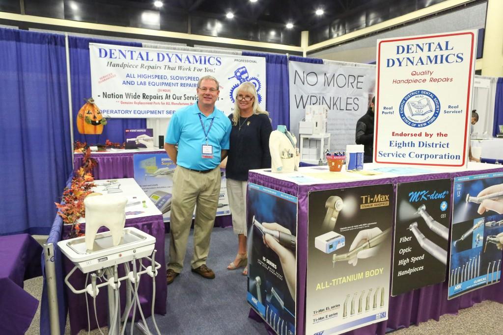 Dental Dyamics-min