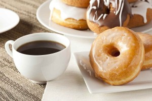 636111469824066302-1317957735_tasty-donuts-coffee