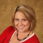 Lisa Stillman Org