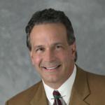 Michael Smilanich