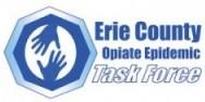 EC Opiate TF logo BLUE copy Large