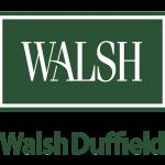 WALSH-logo-vert02-PMS350 copy